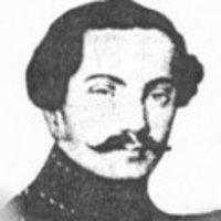 Kiss Sándor ezredes