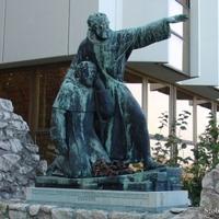 A tatárjárás. I. rész. Az előzmények, Julianus barát utazásai, a kunok első betelepítéséig.