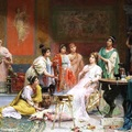 Római császárnők és viselt dolgaik