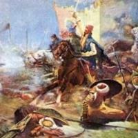 1439. Vég-Szendrő és a titelrévi haditábor