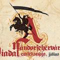 Nándorfehérvár 1456  / Horogszegi Szilágyi Mihály II.rész