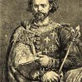 Nagy Lajos második nápolyi hadjárata 1350. IV. befejező rész.