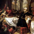 Zách Felicián merénylete a királyi család ellen.