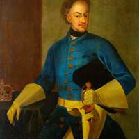 XII. Károly