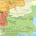 A hosszú hadjárat 1443-44