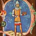 Egy birodalom árnyékában, Magyarország 1038-1051