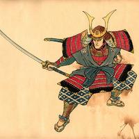 Szaigó Takamori