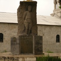 Andranik tábornok
