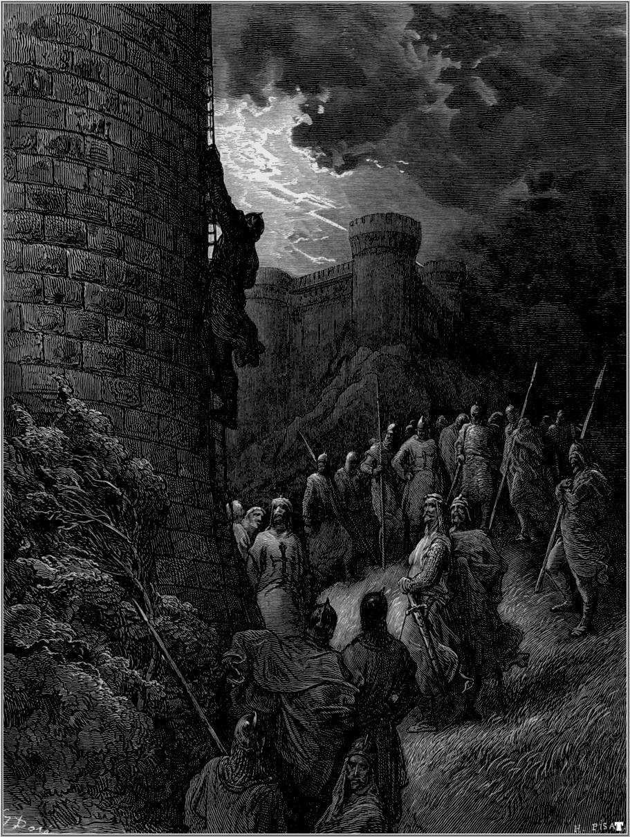 gustave_dore_crusades_bohemond_alone_mounts_the_rampart_of_antioch.jpg