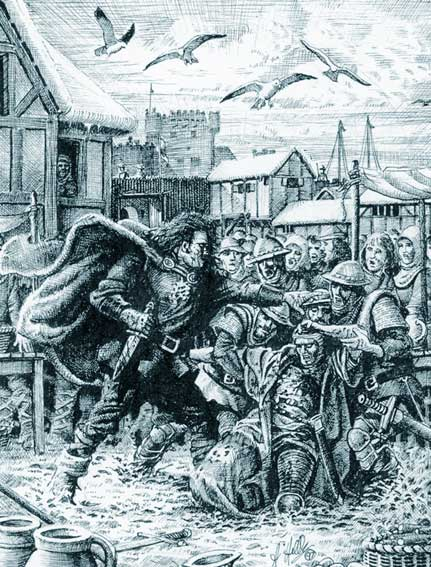 06-William-Wallace---the-Selby-incident.jpg