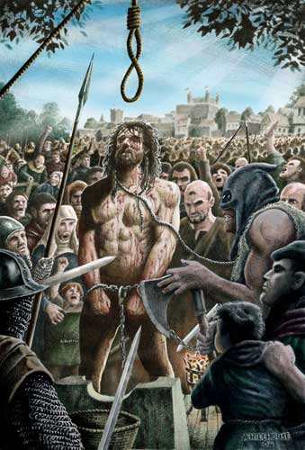 11-William-Wallace---execution-colour.jpg