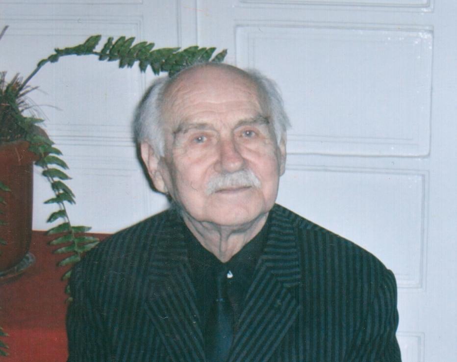 2003_ban.jpg
