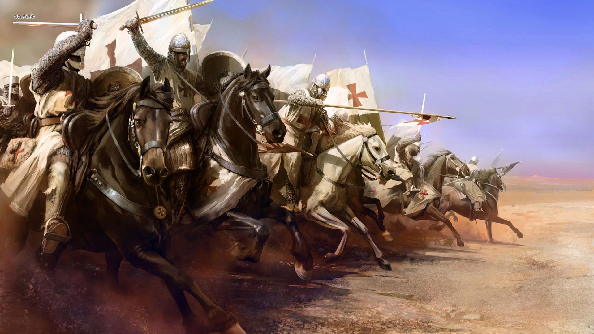22954-knights-at-war-1920x1080-fantasy-wallpaper.jpg