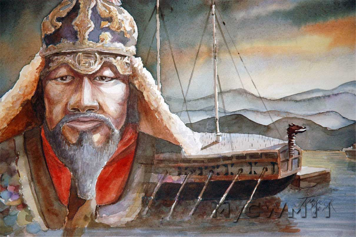 4_-admiral-yi-finished-watercolor.jpg