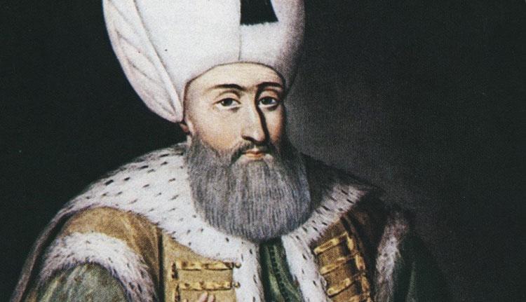54629_i_szulejman_szultan_kep_forrasa_wikipedia.jpg