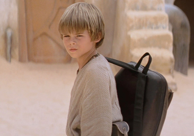 anakin-skywalker-1-825x580.jpg