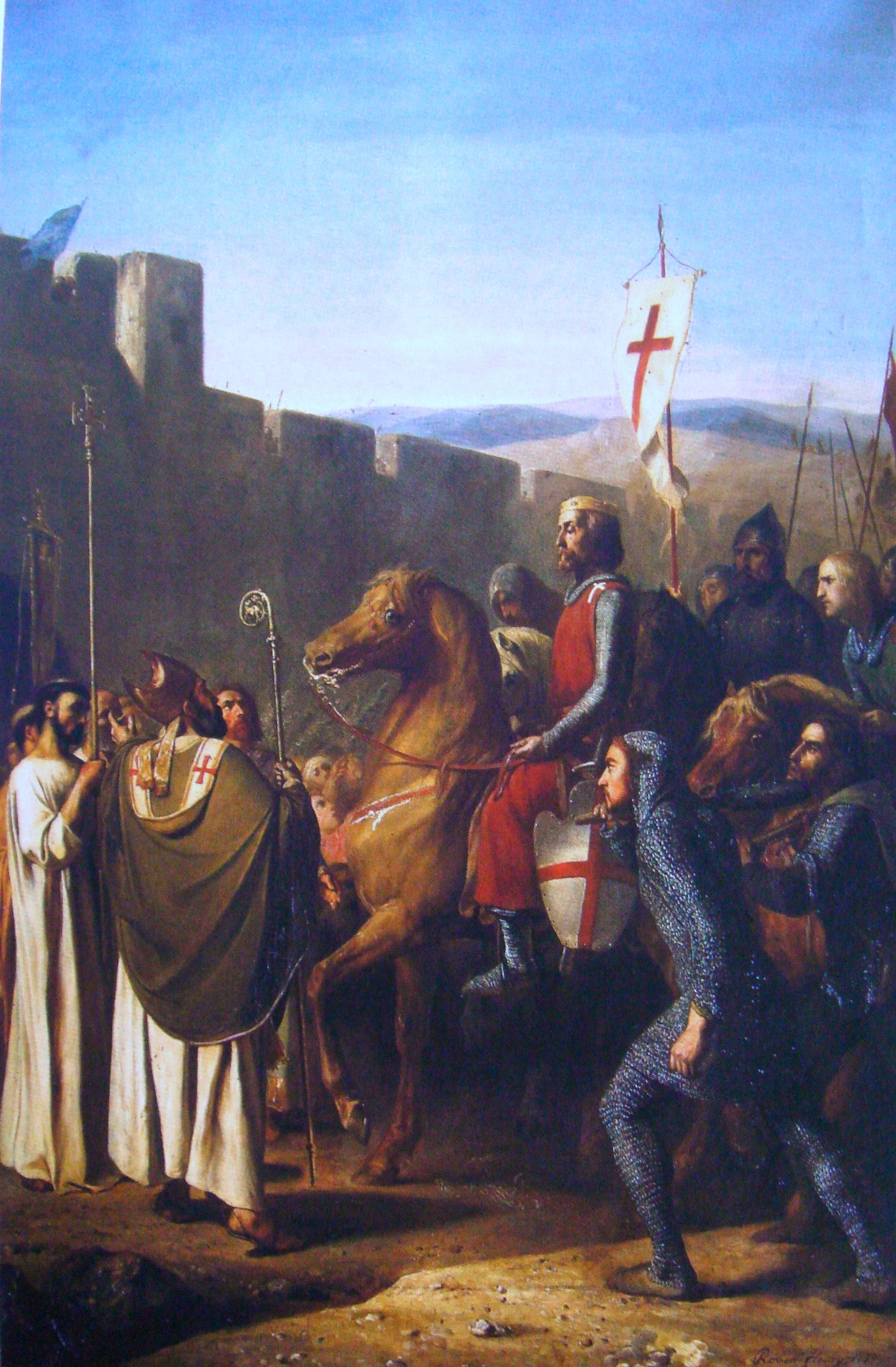 baldwin_of_boulogne_entering_edessa_in_feb_1098.jpg
