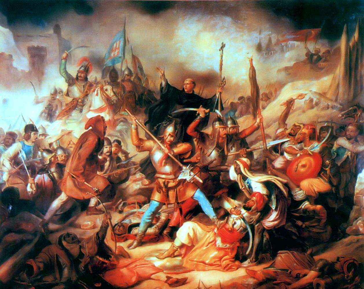 battle_of_nandorfehervar.jpg