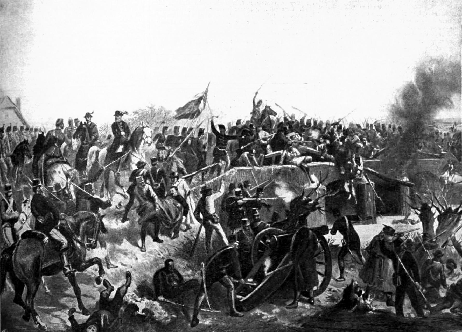 breidwieser-_a_piski_csata_1849_februar_9.jpg