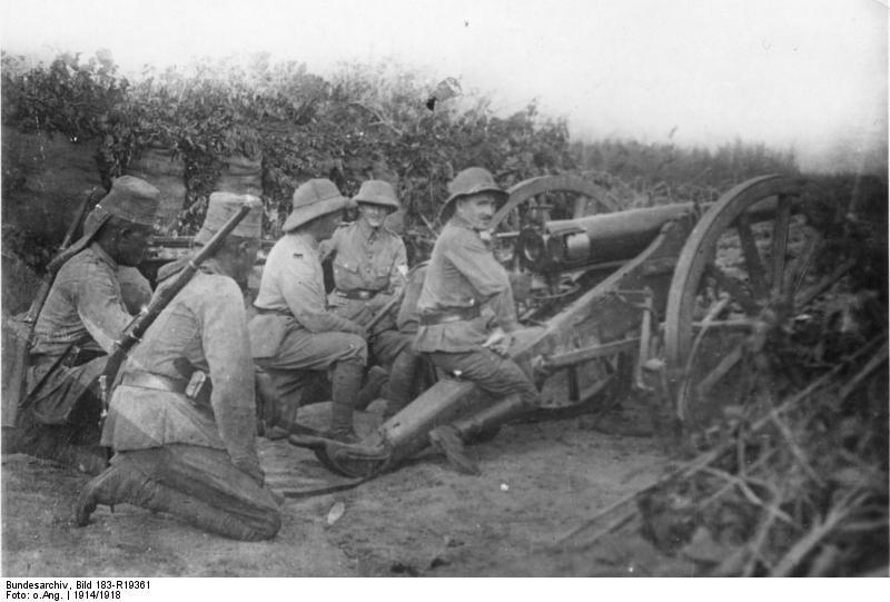 bundesarchiv_bild_183-r19361_deutsch-ostafrika_deutsches_feldgeschutz.jpg