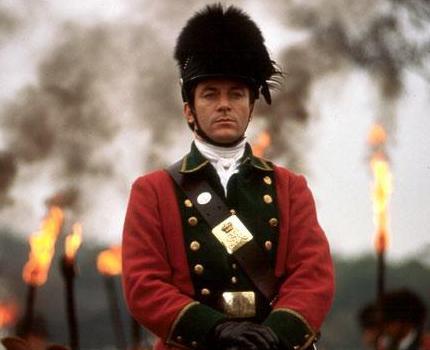 colonel_william_tavington.jpg