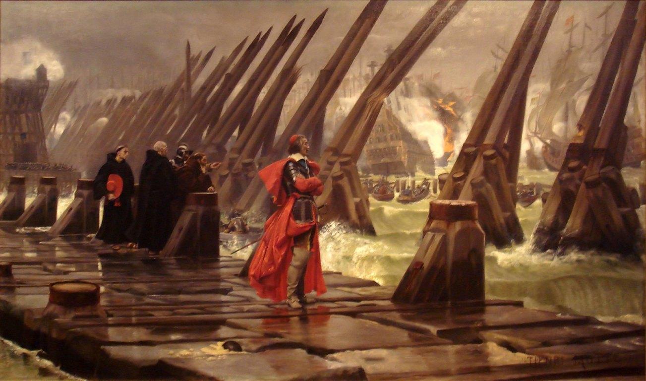 cultura-richellieu-1881-by-henri-motte.jpg