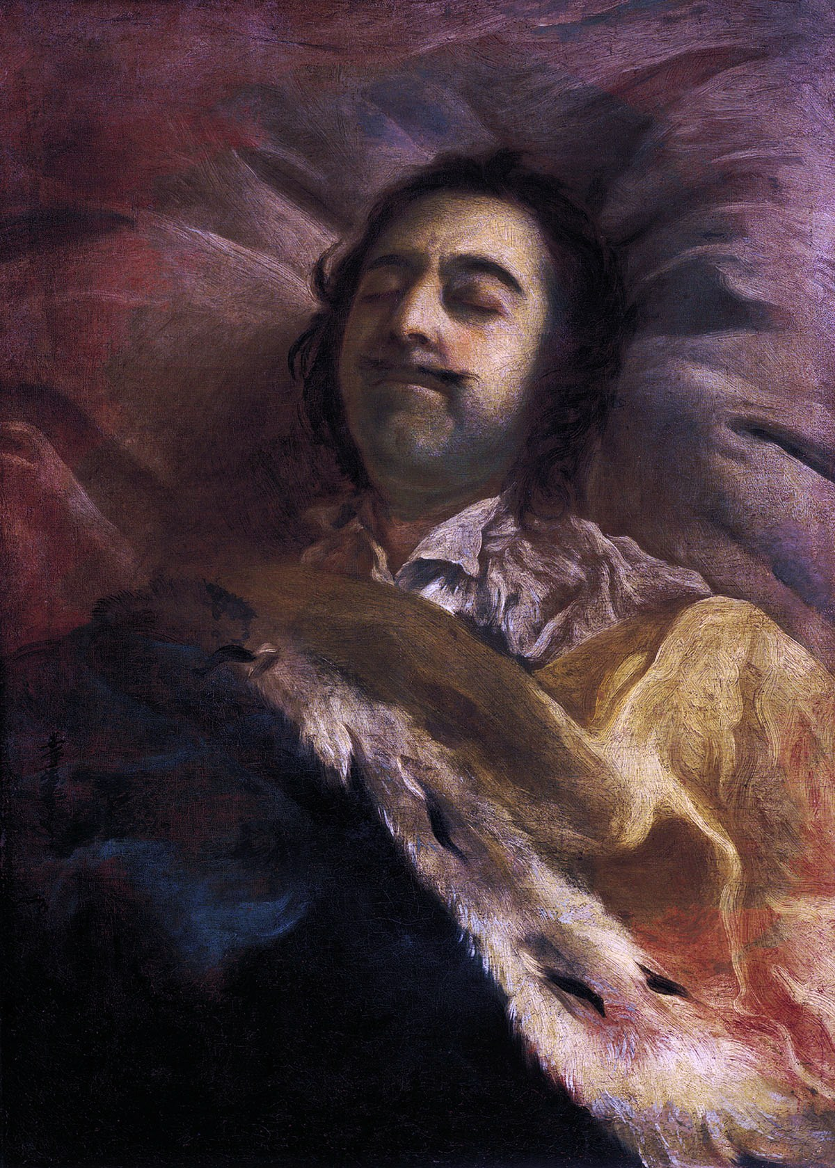 deathbed_portrait_of_peter_i_by_i_nikitin_1725_russian_museum.jpg