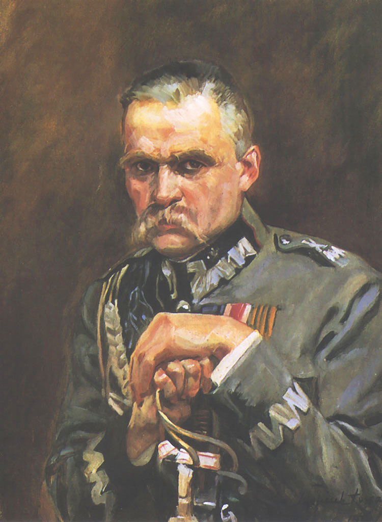 kossak-wojciech-marszalka.jpg