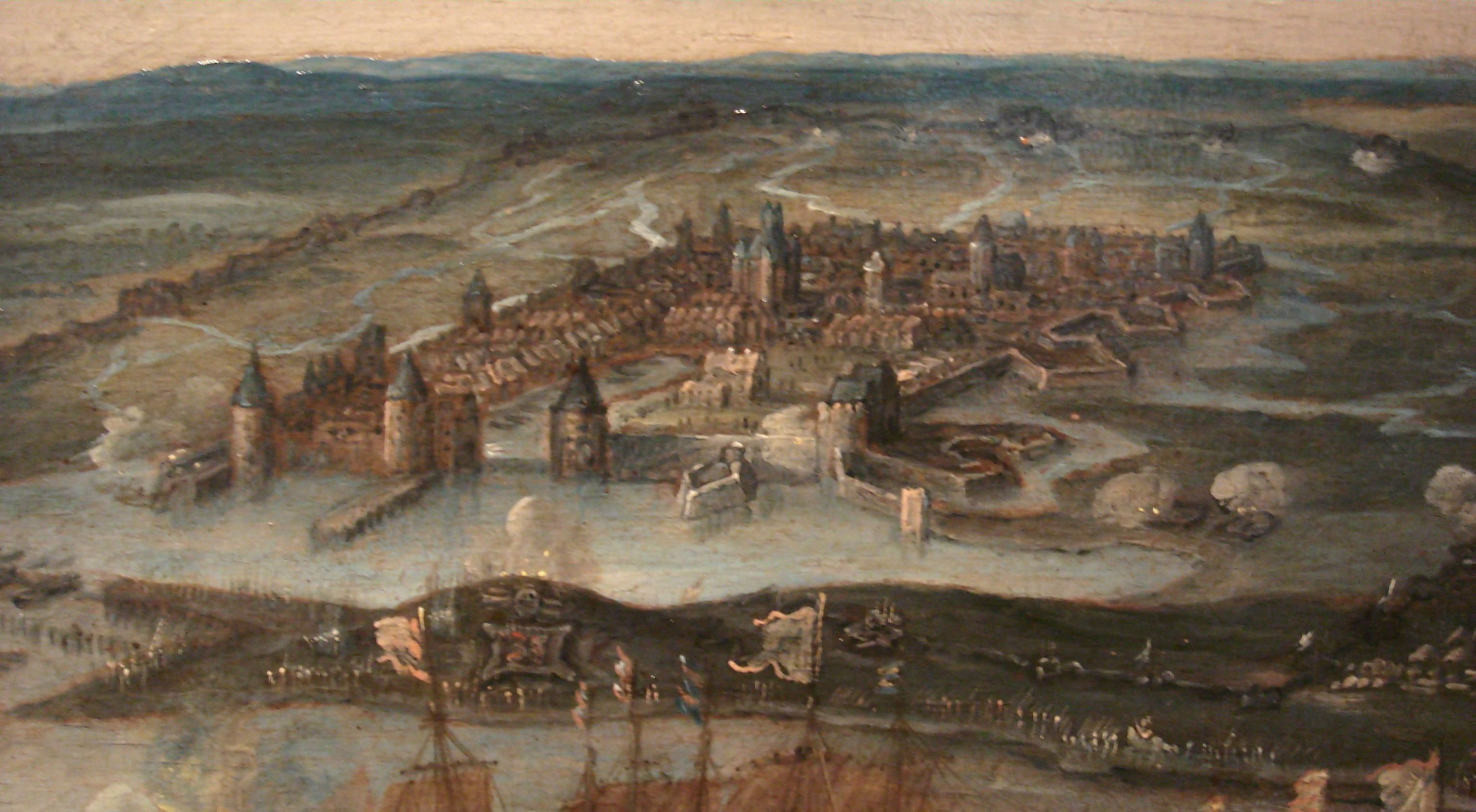 la_rochelle_during_the_1628_siege.jpg