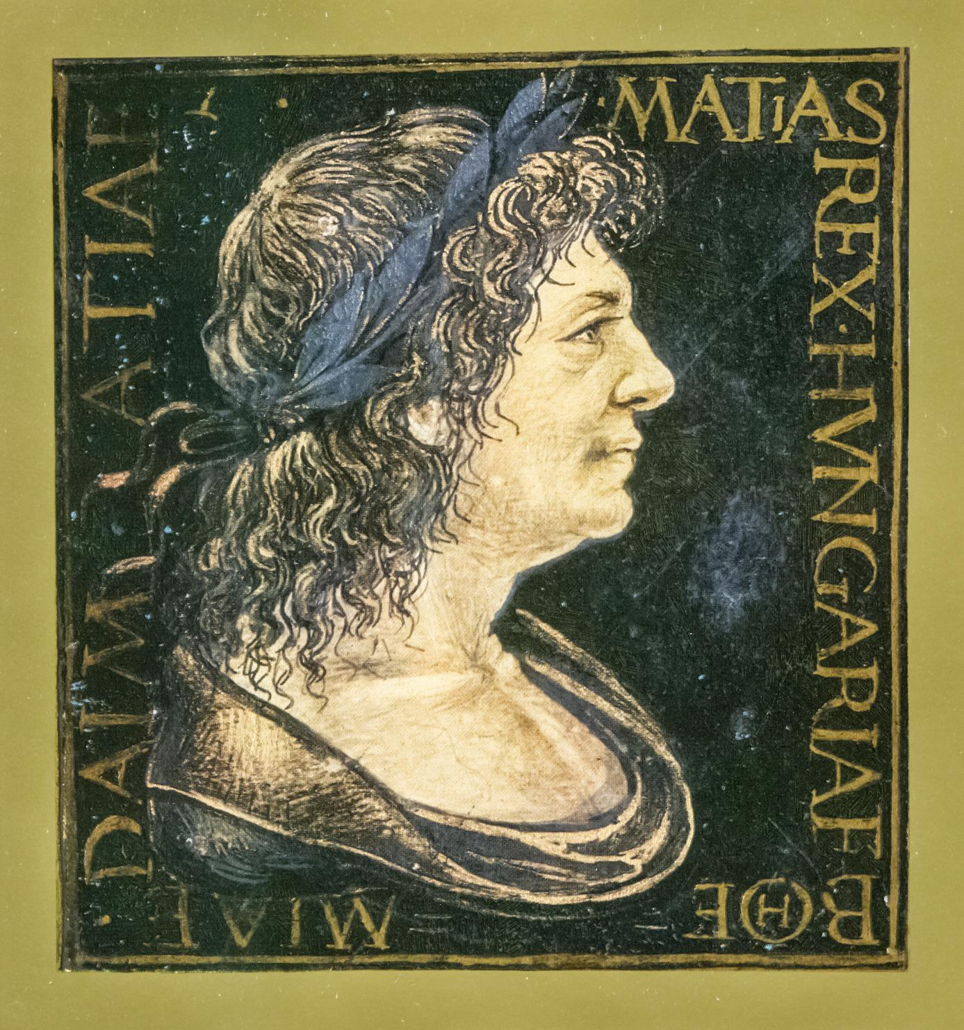 matthias_corvinus_from_a_corvina_codex_1.jpg