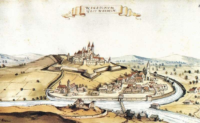 nagyvarad-latkepe-1664.jpg