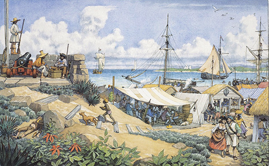 nassau-town-pirates.jpg