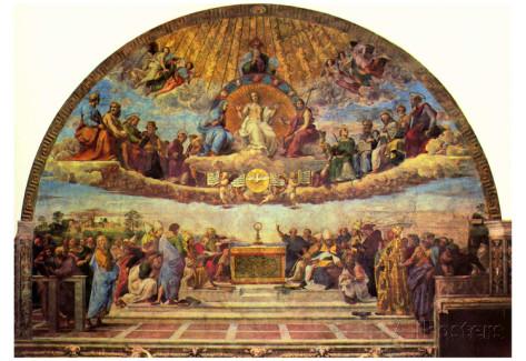 raffael-stanza-della-segnatura-in-the-vatican-for-pope-julius-ii-wall-fresco-glorification-disp.jpg