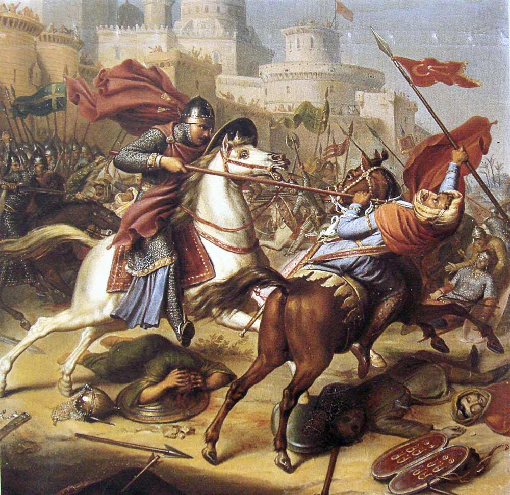 robert_normandie_siege_antioch_1097-1098.jpg