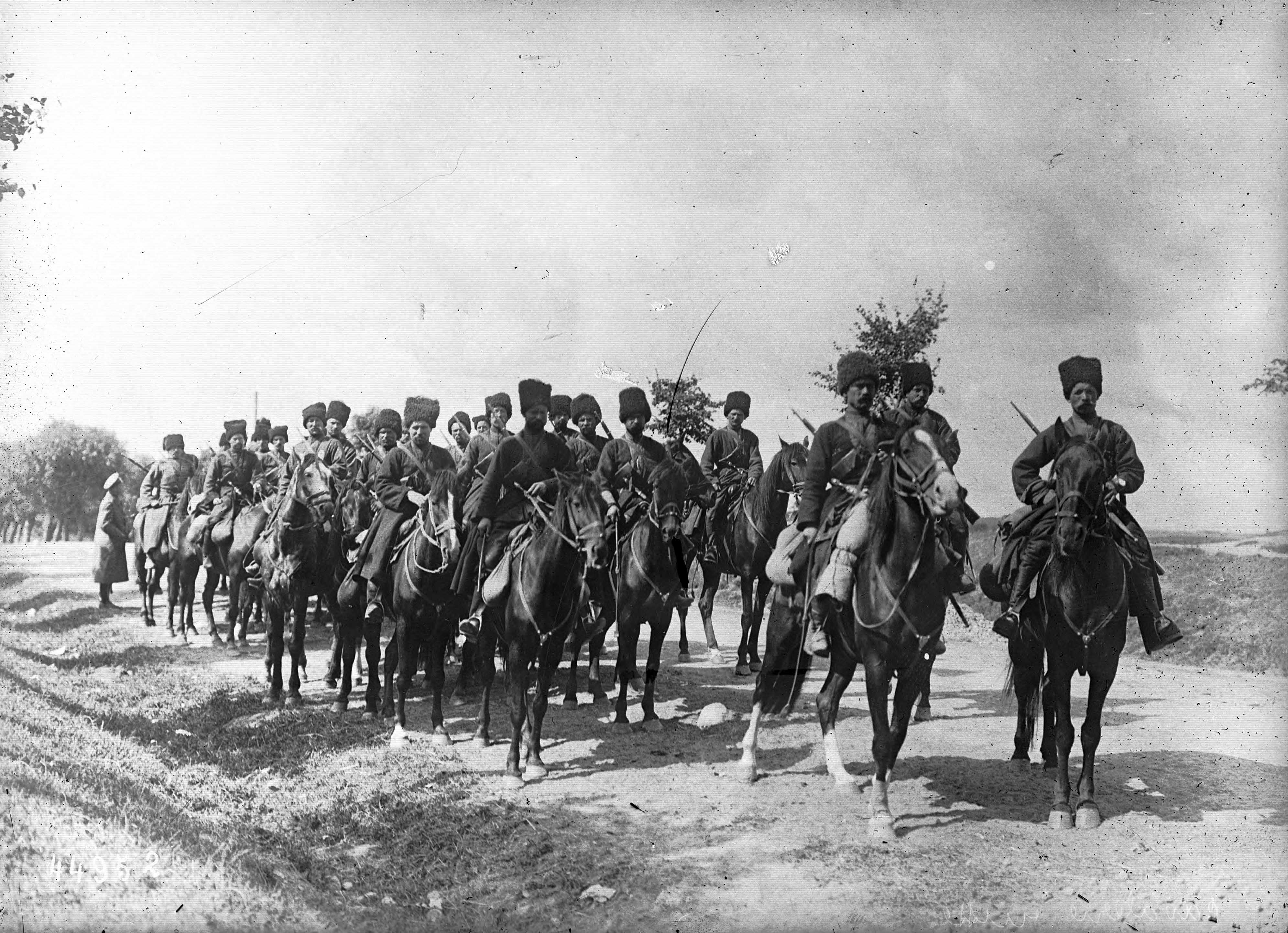 russian_cavalry.jpg