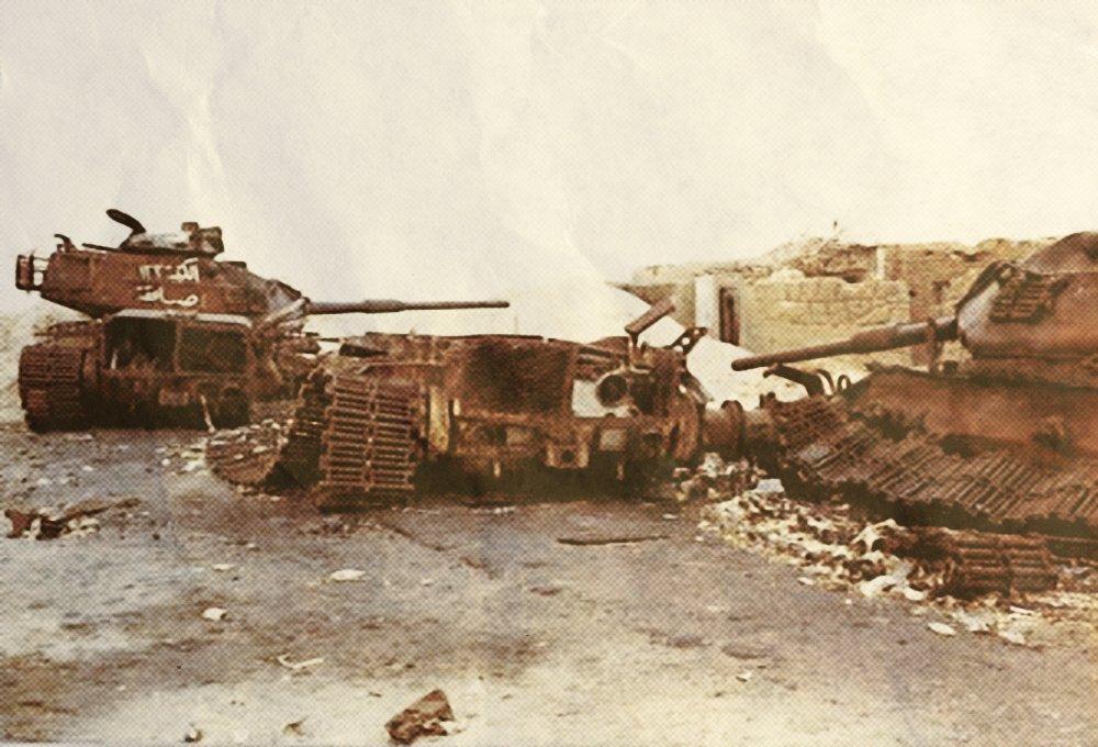 saeqa_idf_tanks_ismailia.jpg