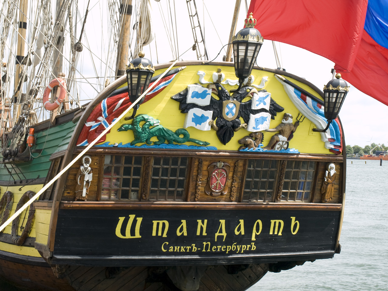 shtandart_russian_ship.jpg
