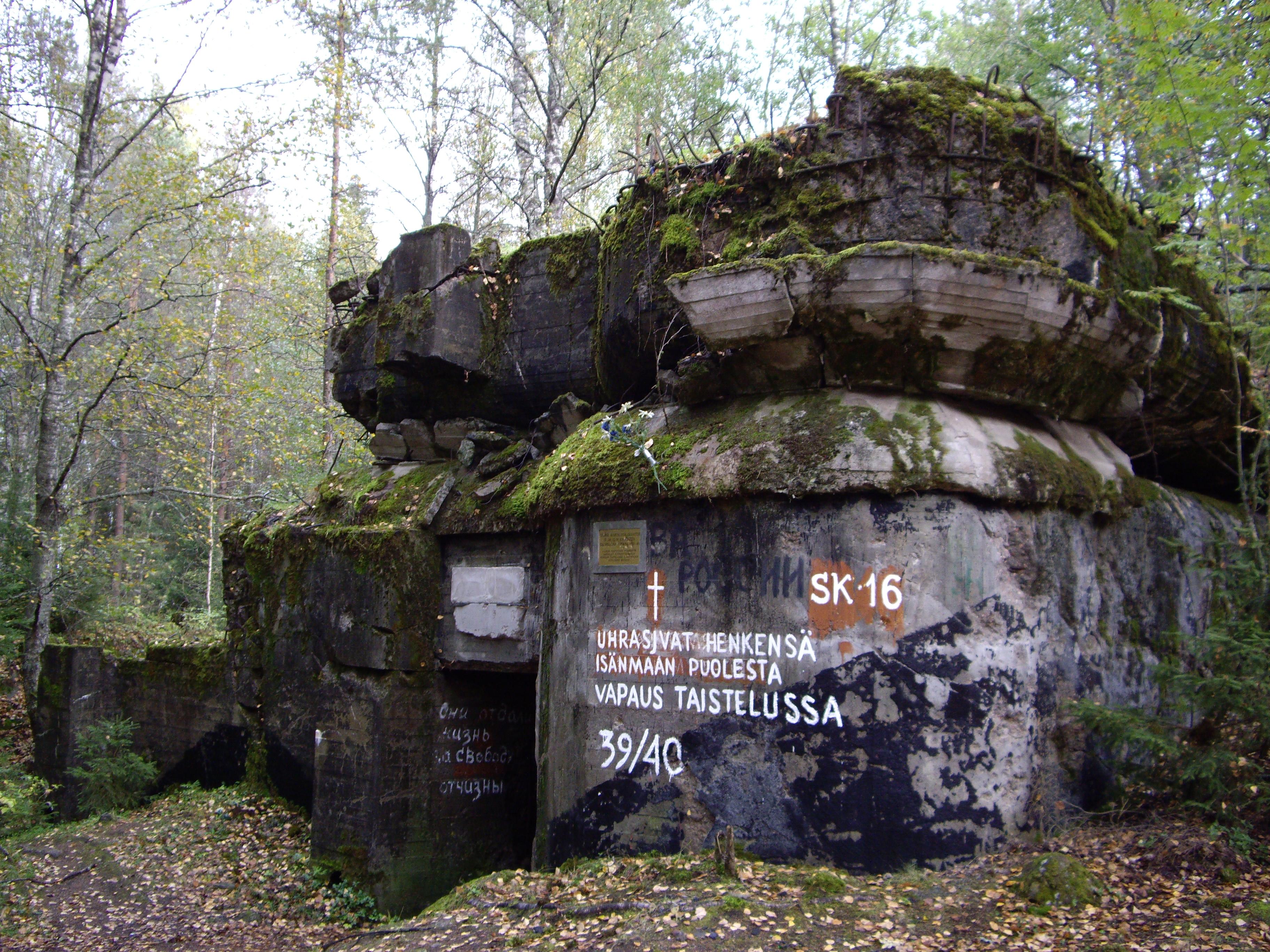 sk16_bunker_of_mannerheim_line.jpg