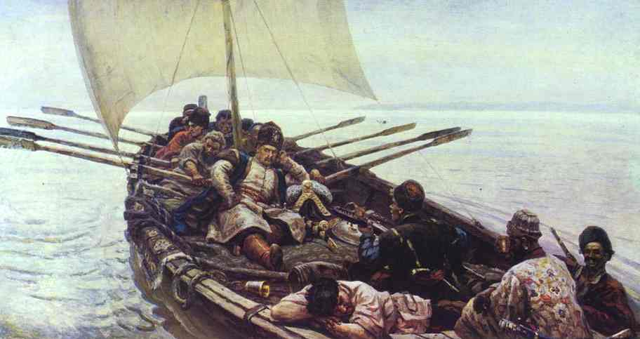 surikov4_cossack_ship.jpg
