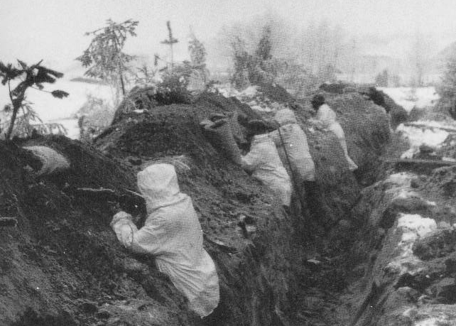 trenches_mannerheim_line_winter_war.png