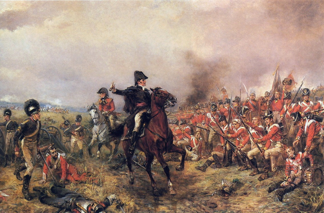 wellington_at_waterloo_hillingford.jpg