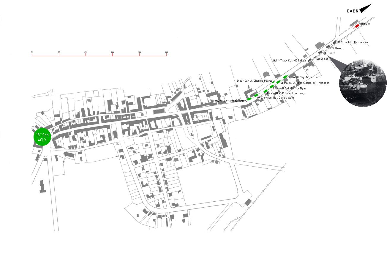 wittmann_vb_map_phase05.png