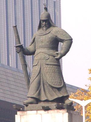 yi-sun-sin.jpg