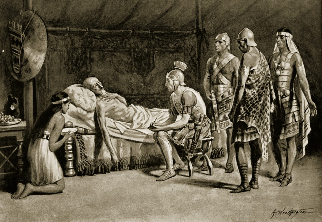 scipio_at_the_deathbed_of_masinissa_c20.jpg