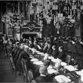 Az első világháború, mint a második világégés okozója