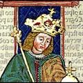 Az Anjou család és sarja: Károly Róbert vagy I. Károly?