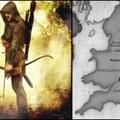 Létezett a valódi Robin Hood?
