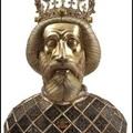 Szent László királyunk uralkodása - egy magyar lovagkirály élete