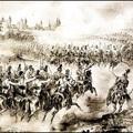 Biztos, hogy elvesztettük az 1848/49-es szabadságharcot Ausztria ellen?