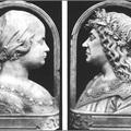 Mátyás király és a nők, egy magyar uralkodó magánélete
